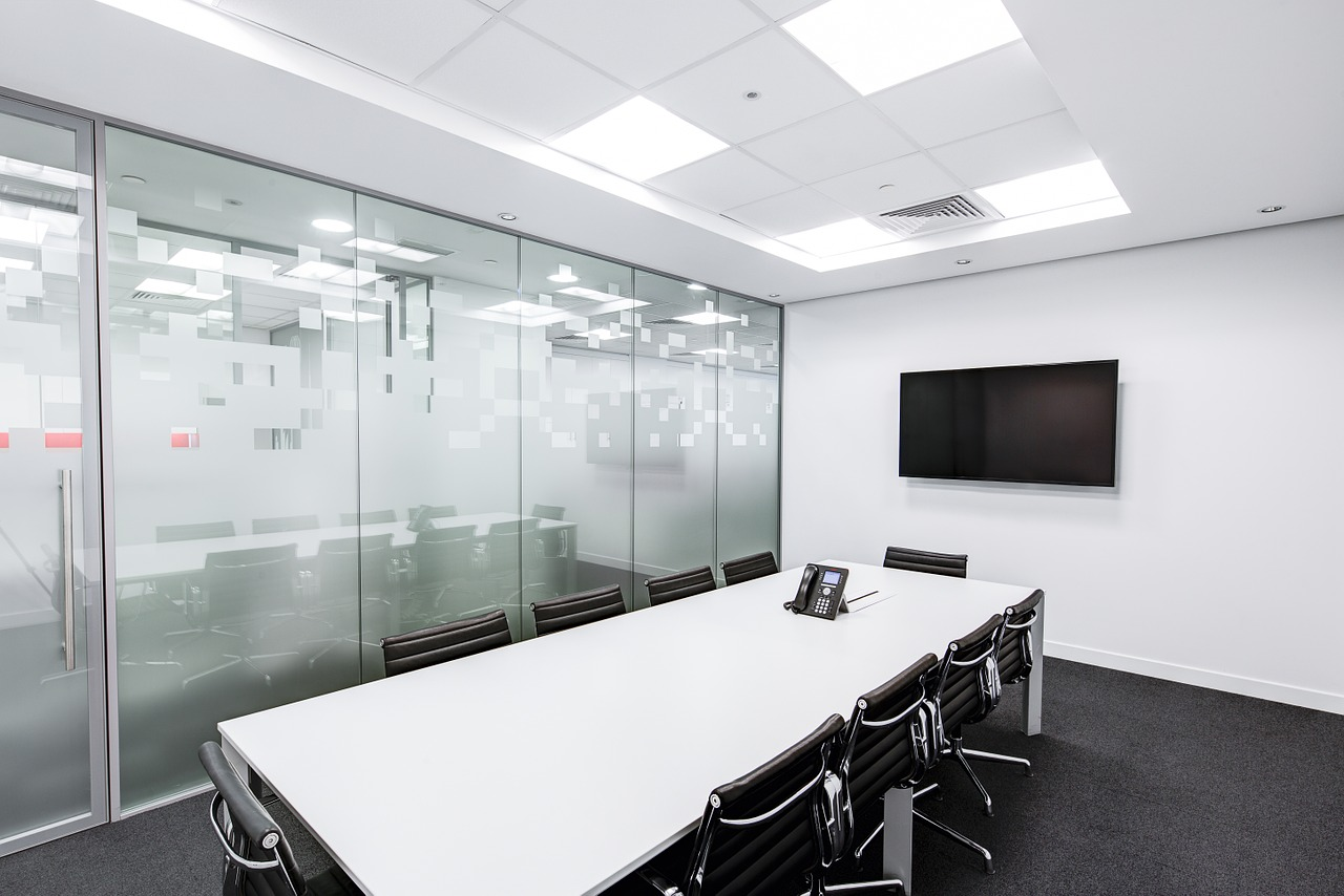 meeting-room-730679_1280
